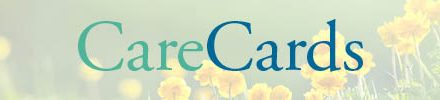 Inspiration, motivation, and affirmations for caregivers