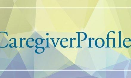 Caregiver Profiles: Marge S.
