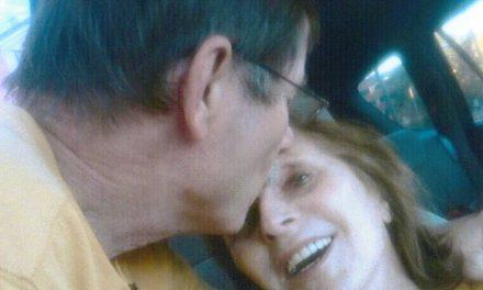 The caregivers precious love