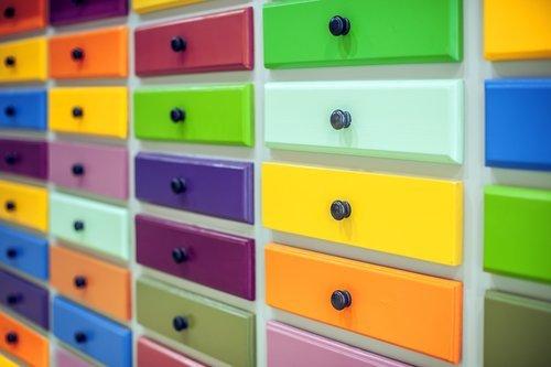 Organizing for mindfulness