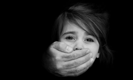 What do we owe abusive parents?
