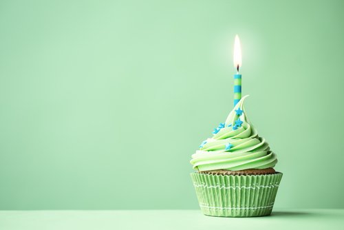 Wishes, hope, and joy: One 17 year old's birthday wish