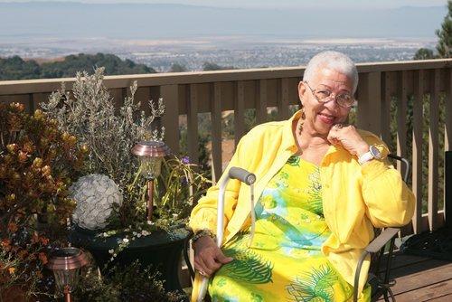 Seniors & chronic conditions
