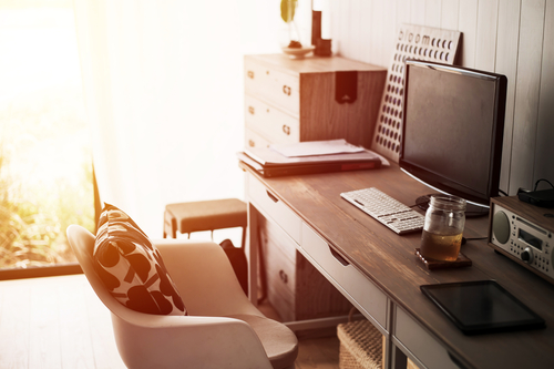 Real work from home opportunities