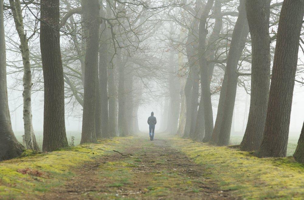 Grief: A silent killer