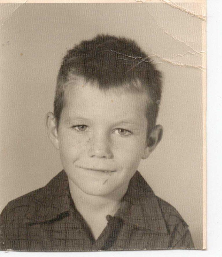 bobby1953