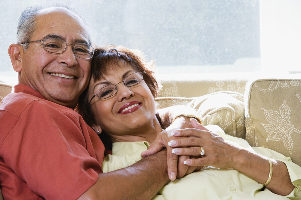 """Questions To Ask Yourself For An """"Aging In Place"""" Retirement"""