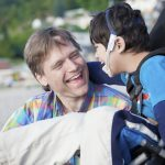 Programs that actually pay family caregivers for their dedication
