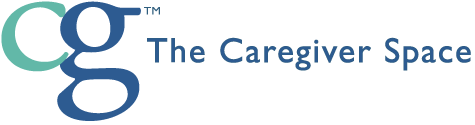 The Caregiver Space