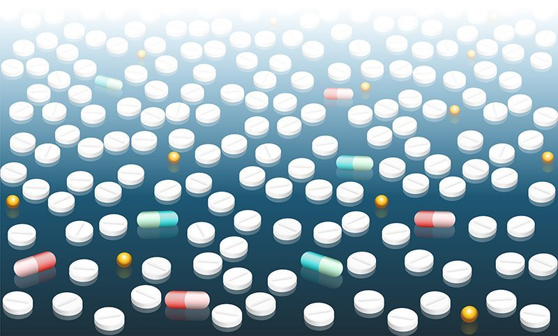 Understanding Why Potentially Inappropriate Medications Are Continued at the End of Life