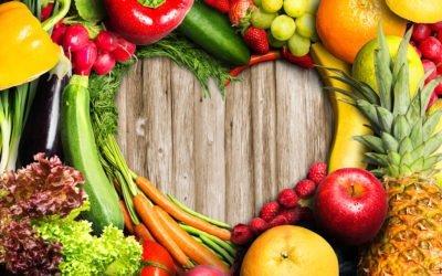 Savor Health helps cancer survivors heal through nutrition