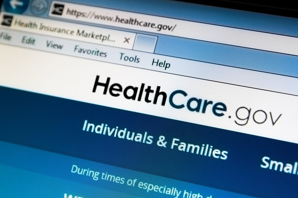 Concerned About Losing Your Marketplace Plan? ACA Repeal May Take Awhile