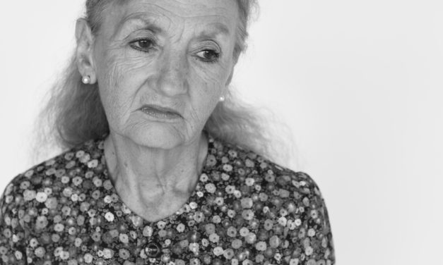 The 6 issues family caregivers face