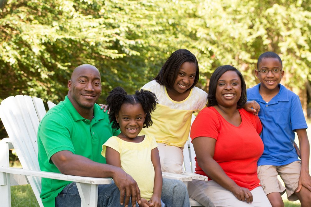your family history influences your risk of prostate cancer