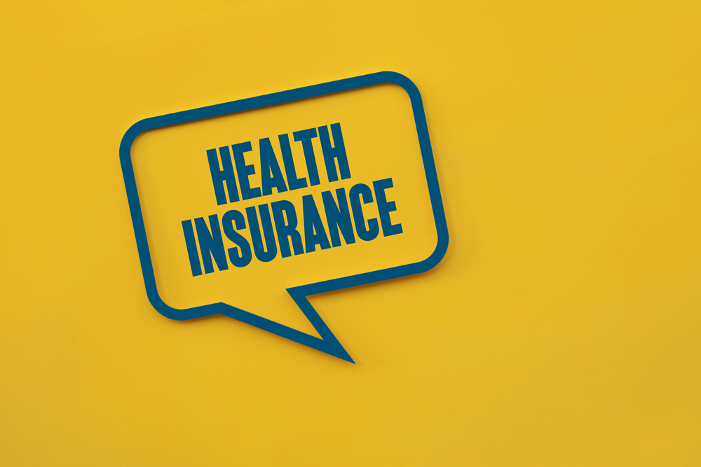 Uncertain Fate Of Health Law Giving Health Industry Heartburn