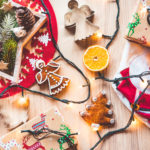 3 Things to Know about Caregiving Youth During the Holidays