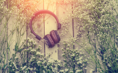 Music Can Be A Major Key To Therapeutic Healing