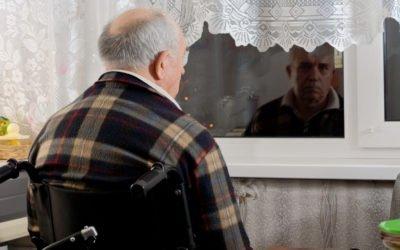 7 Tips to Making Overnight Caregiving Easier