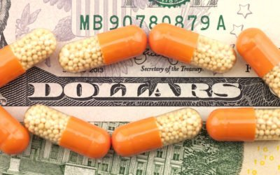 Pharma Money Reaches Guideline Writers, Patient Groups, Even Doctors on Twitter