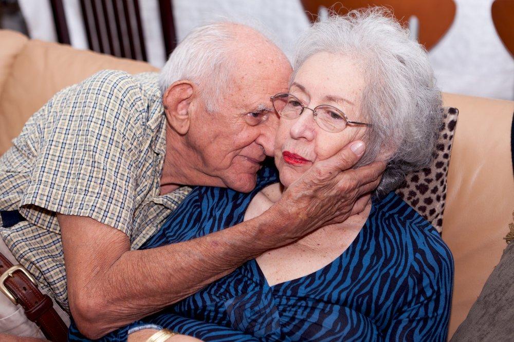 Elder Financial Abuse Hurts Caregivers, Too