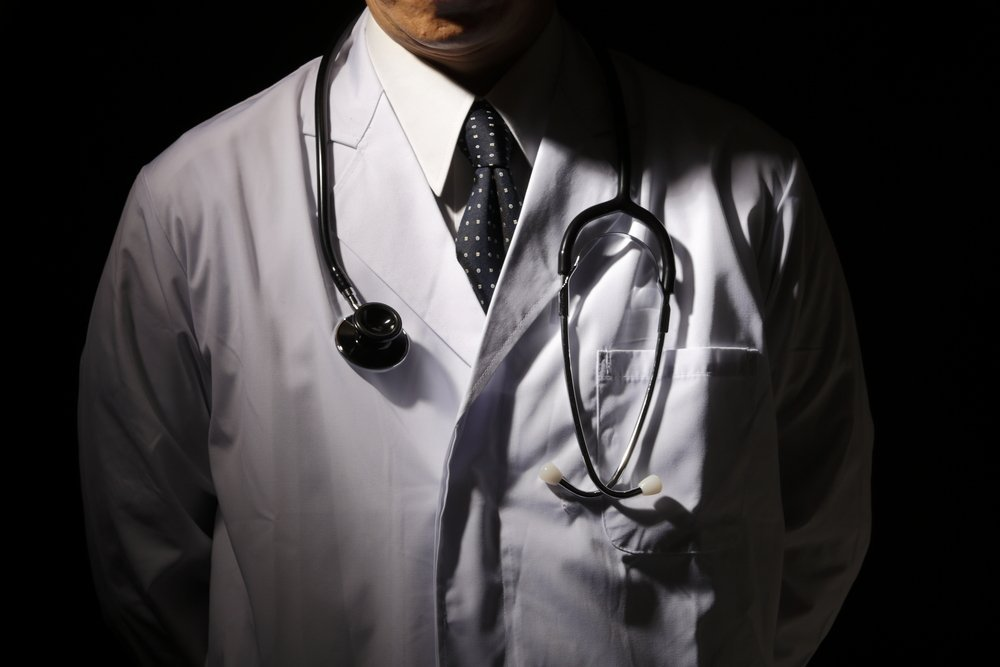 Terminal Cancer Patients can be Unwilling to Face Prognosis
