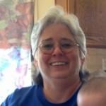 Profile photo of Tammy (TNT)