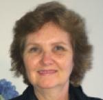 Profile photo of Aileen Ruess