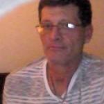 Dan Volkers