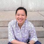 Profile photo of Isabella Leung