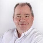 Profile photo of Greg Hitchcock