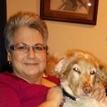 Profile photo of Donna Stines