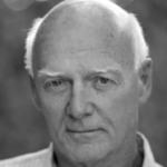 Profile photo of William McDonald