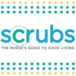 Profile picture of Scrubs Magazine