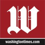 Profile photo of The Washington Times