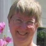 Profile photo of Cynthia