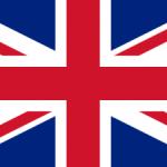 Group logo of UK caregivers