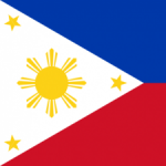 Group logo of Filipinos