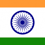 Group logo of Indians