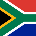 Group logo of South Africans