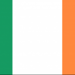 Group logo of Irish caregivers