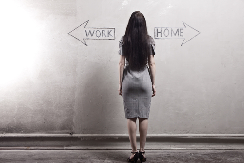 Understanding the FMLA and family responsibilities discrimination