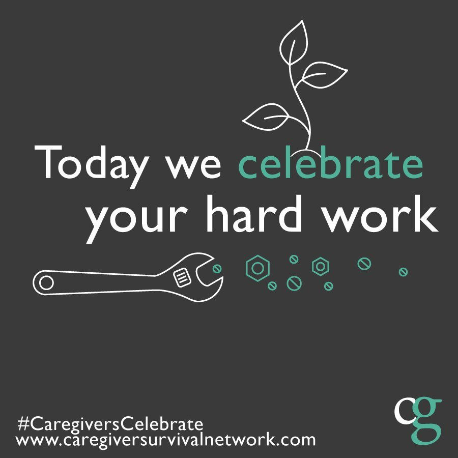 Celebrating A New Job Quotes: We're Celebrating You Today