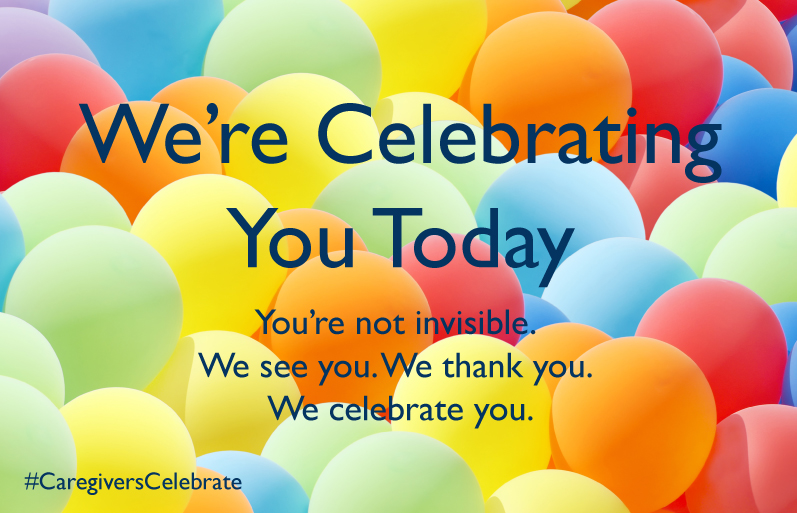 Image result for celebrating you