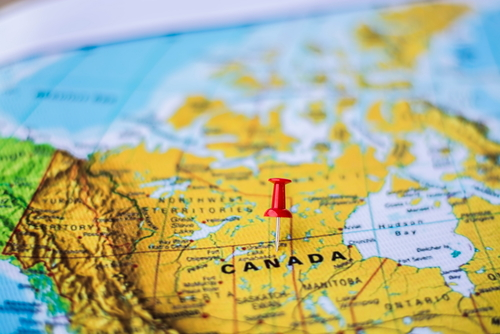 Navigating the Canadian healthcare system