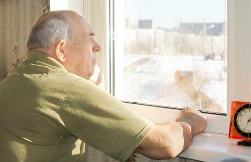 Memory care clinics in Canada