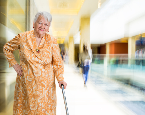 Canadian patient care navigators