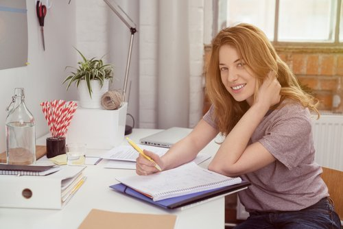 7 tips to make working from home easier