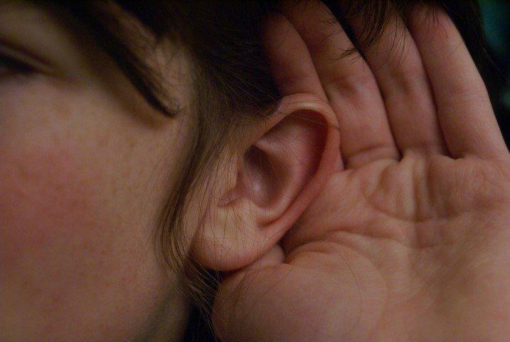 Caregivers' dirty little secrets