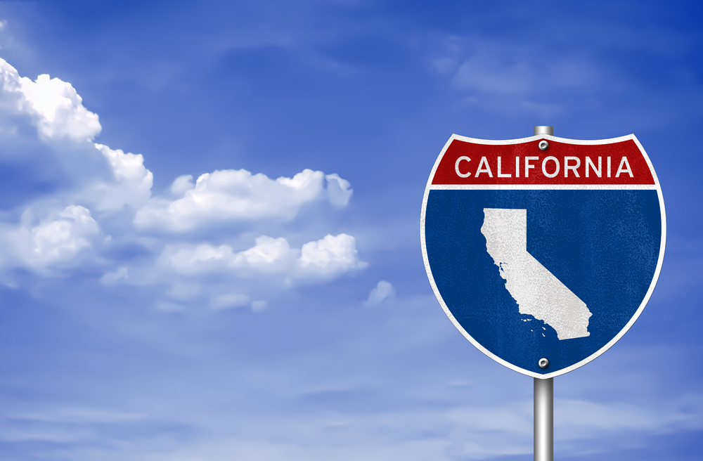 California Fines Kaiser Permanente $2.5 Million Over Missing Medicaid Data