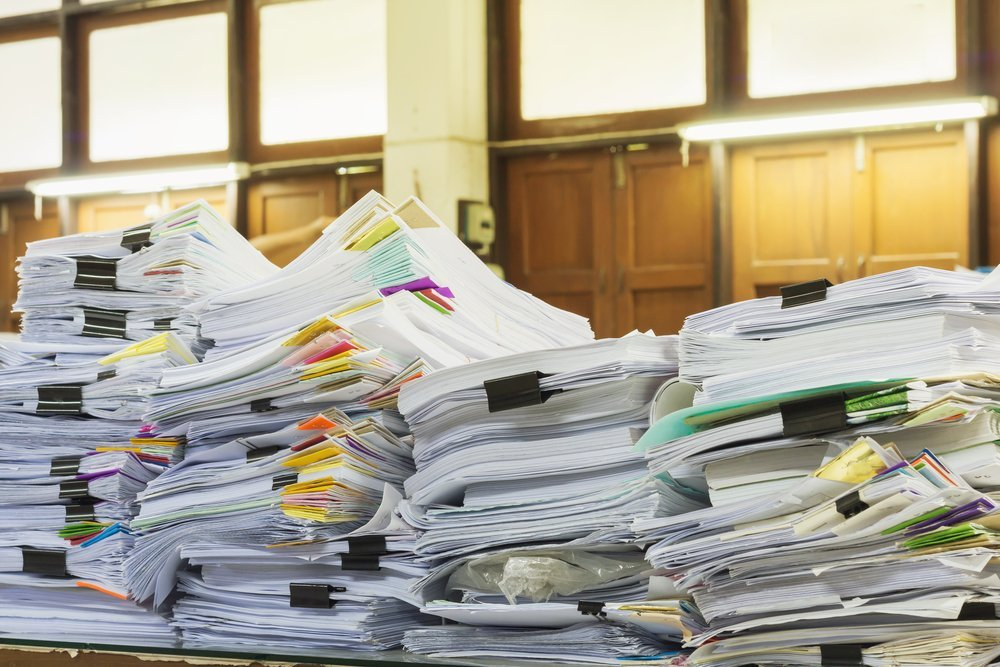 New Special Enrollment Rules Will Shift Paperwork Burden To Consumers